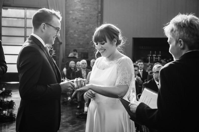 Mannion Wedding - 100.jpg