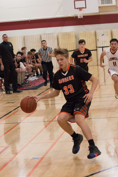HMBHS Varsity Boys Basketball 2018-19-5160.jpg