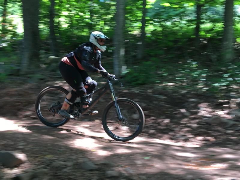 bike 15.JPG