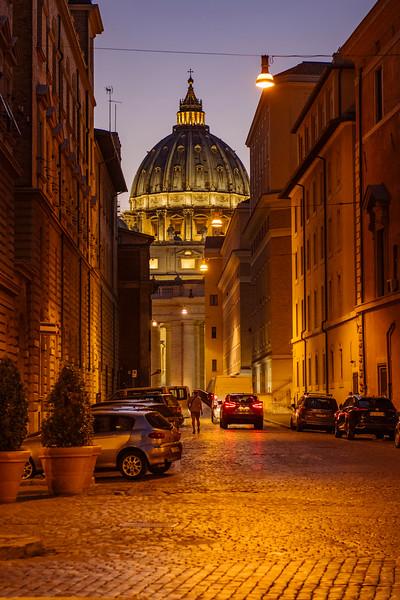 Roma2018-196.jpg