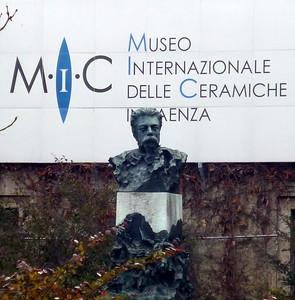 Bologna 2016