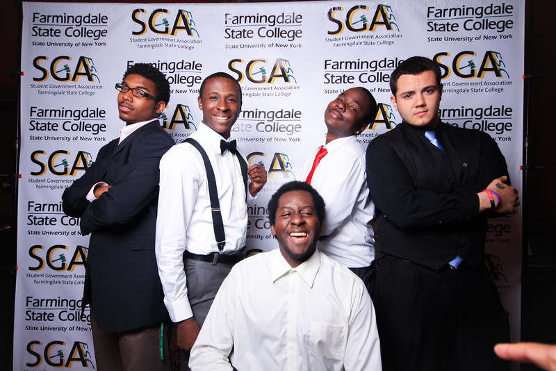 Farmingdale SGA-445.jpg