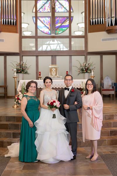 Houston Wedding Photography ~ Norma and Abe-1270.jpg