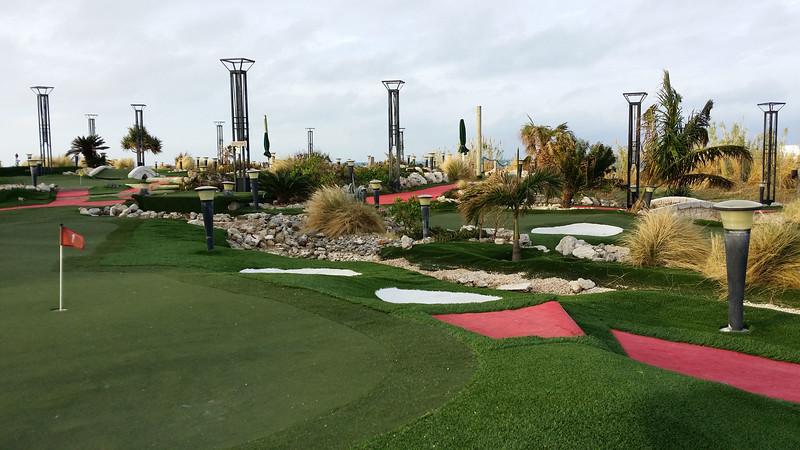 Bermuda-Fun-Golf-Mini-Golf-13.jpg