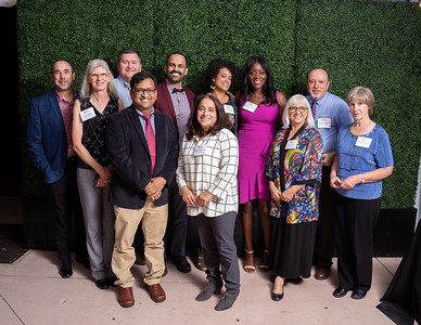 Second Annual Westernu Alumni Reunion