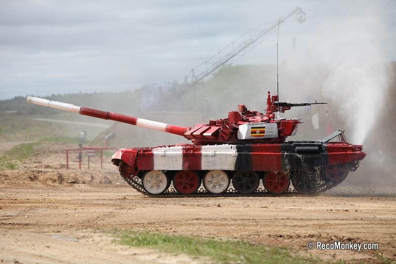 TankBiathlon2019-74.JPG