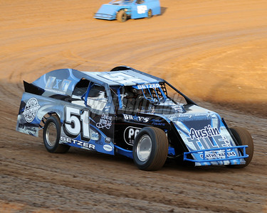 2011-Tim Setzer