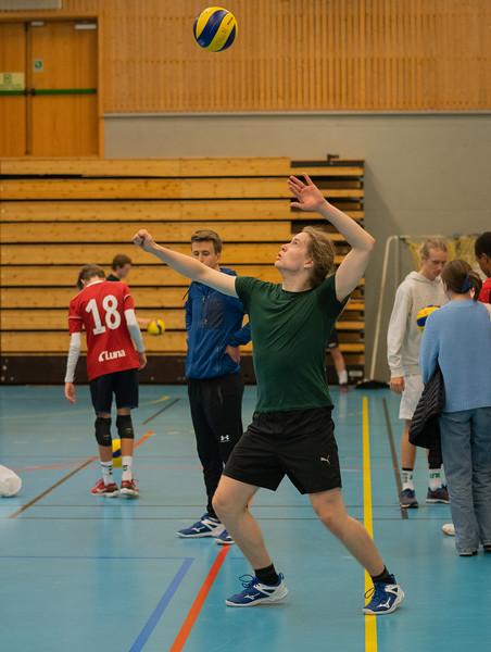 Midt-Nordisk_20210912__DSC2761.jpg