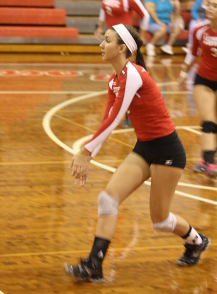 Lutheran-West-Volleyball-vs-Oberlin-2012-9-18--18.JPG