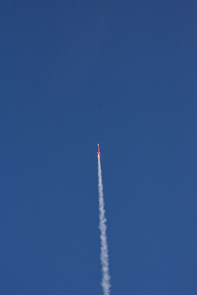 Team2Launch-79.jpg