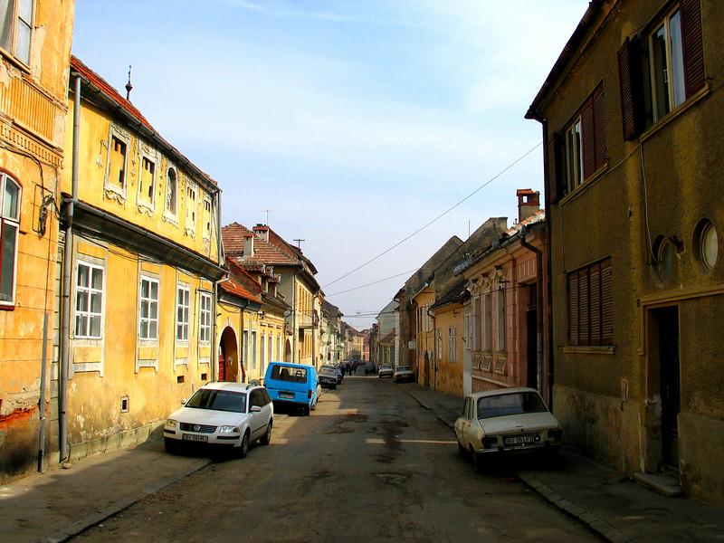 Romania0043.JPG