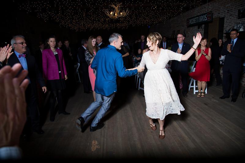 Rufina Wedding Party-3827.jpg