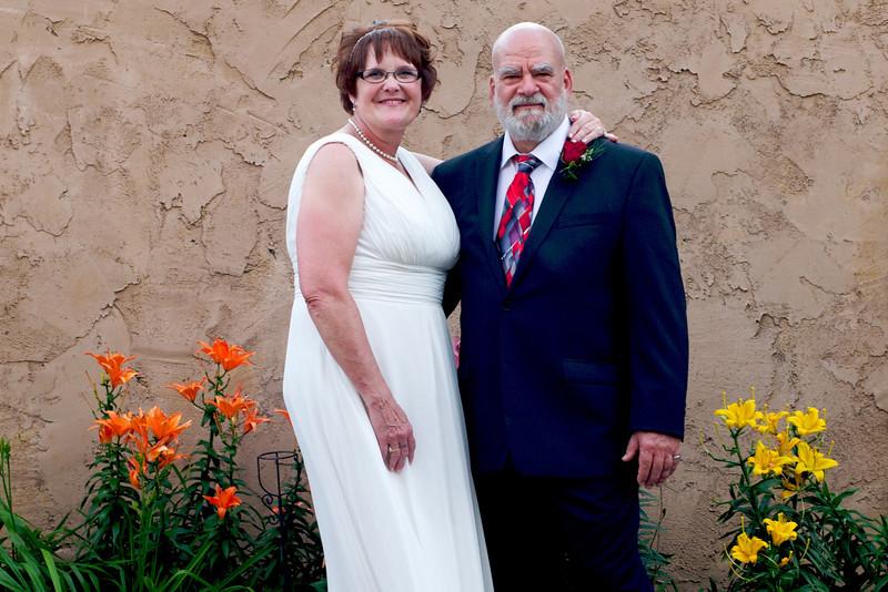 NE Wedding  5676.jpg