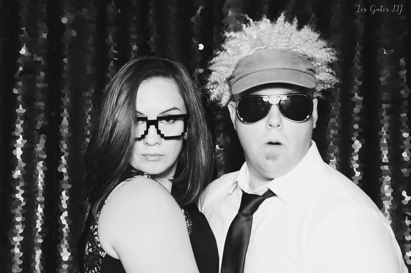 LOS GATOS DJ - Sharon & Stephen's Photo Booth Photos (lgdj BW) (60 of 247).jpg