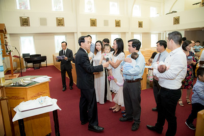 20170903_Thaodaughter_baptism