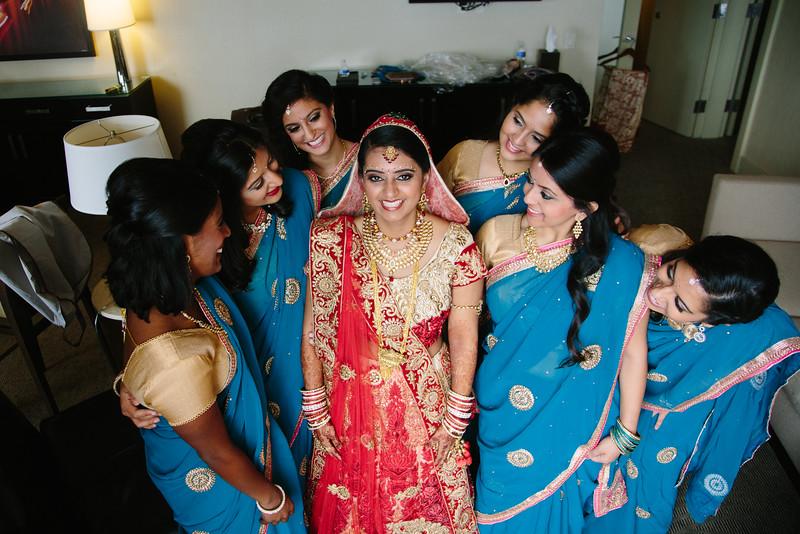 Le Cape Weddings_Preya + Aditya-747.JPG
