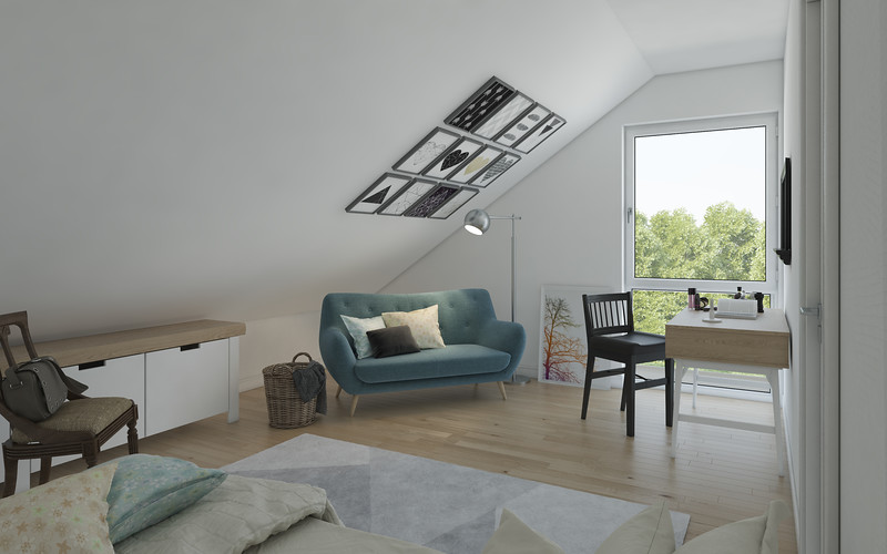velux-gallery-bedroom-097.jpg
