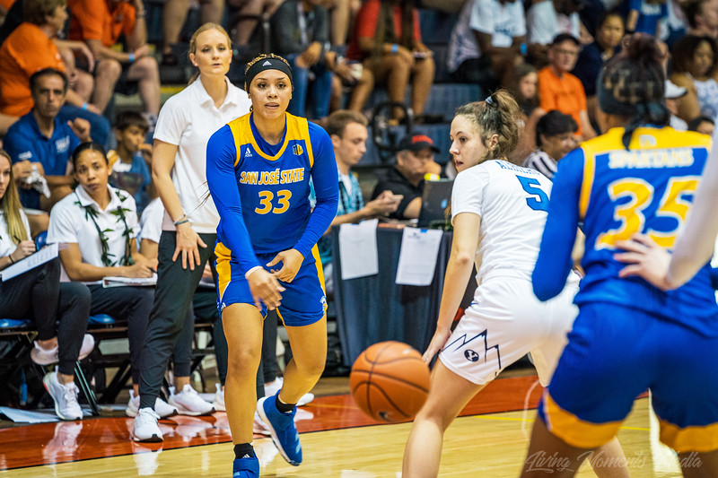 Basketball Maui - Maui Classic Tournament 2019 106.jpg