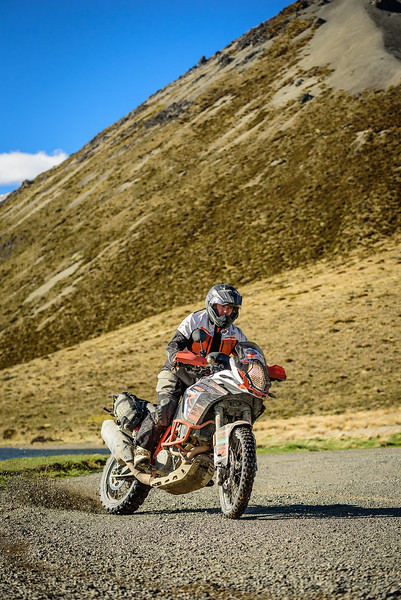2019 KTM New Zealand Adventure Rallye (897).jpg