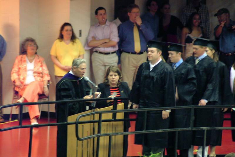 Justin's Graduation 027.jpg