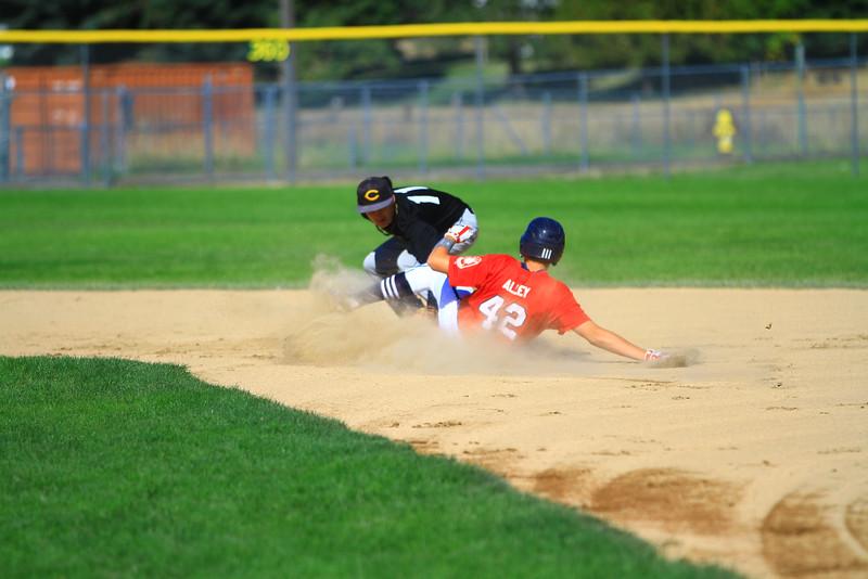 brett fall baseball vs crew 2015-6260.jpg