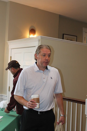 2016 MHCF Golf Tournament