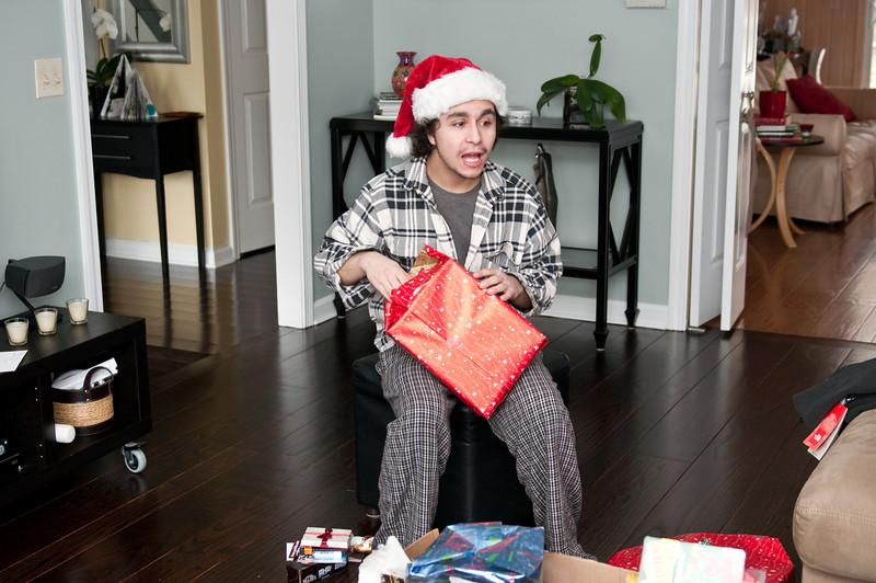 Christmas 20121-1-35.jpg