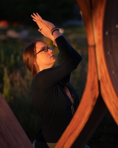 Online Yoga - Lincoln Park Shoot-730.JPG