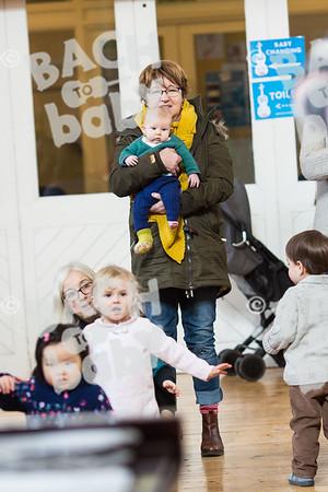Bach to Baby 2018_HelenCooper_Highgate Village-2018-02-26-42.jpg