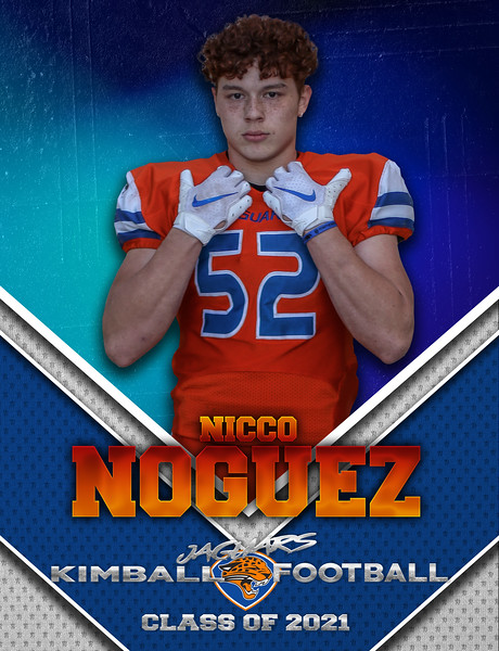 Nicco Noguez.jpg