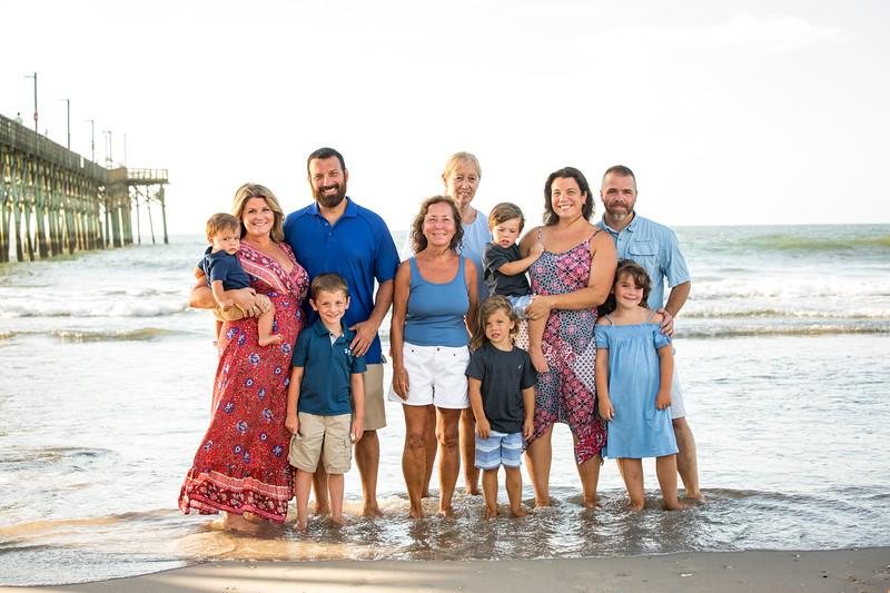 Family beach photos-4.jpg