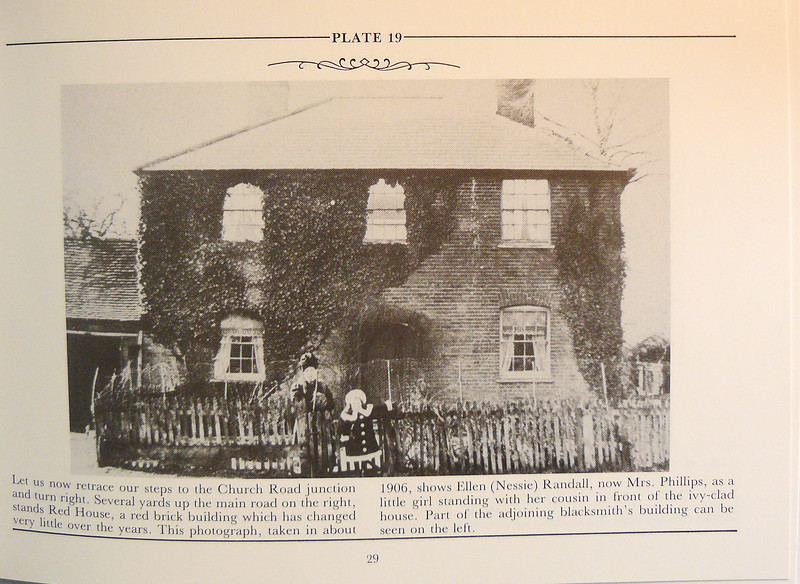 070805_Wrights of Kelvedon Hall - Page 29.jpg