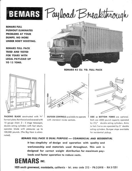 1964 Bemars Full Pack Brochure.jpg