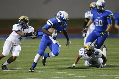 lindale-uses-21point-3rd-quarter-to-rally-for-win