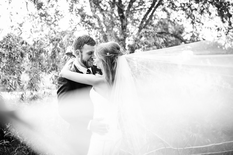 skylar_and_corey_tyoga_country_club_wedding_image-546.jpg