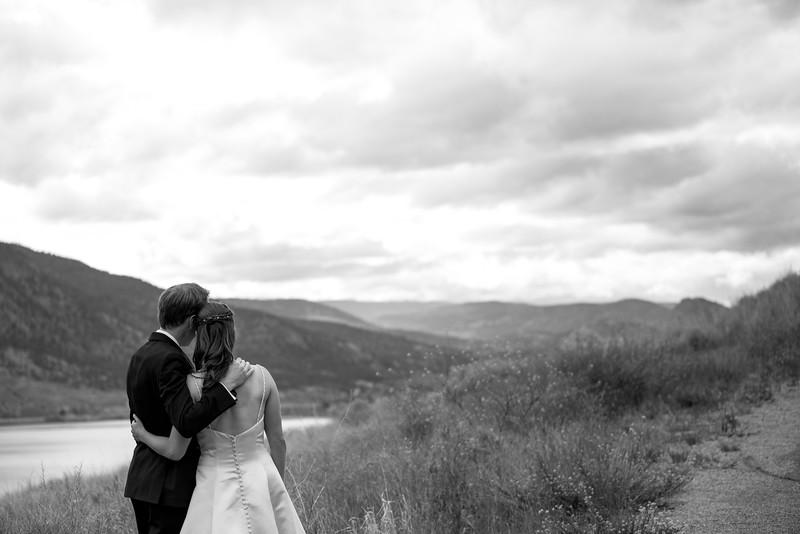 A&D Wedding Alternative Edits-7.jpg