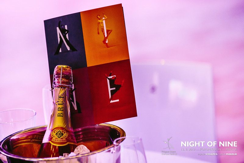20190913-183026-0088-prague-open-night-of-nine-forum-karlin.jpg