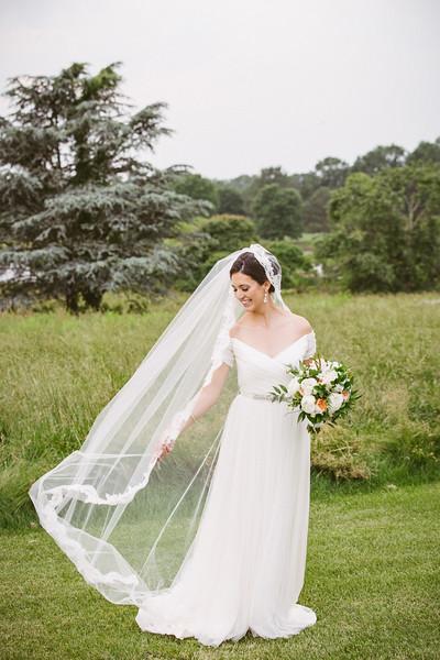 MP_18.06.09_Amanda + Morrison Wedding Photos-2599-4.jpg