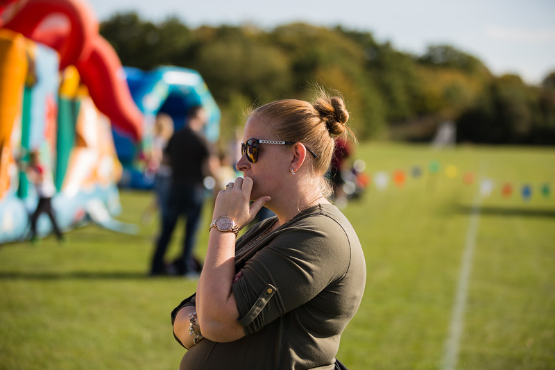 bensavellphotography_lloyds_clinical_homecare_family_fun_day_event_photography (277 of 405).jpg