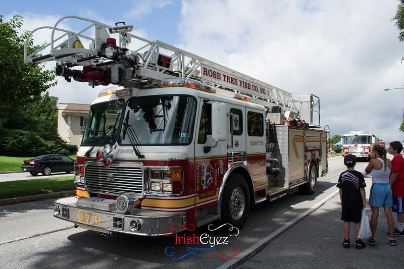 Rose Tree Fire Company  (9).jpg