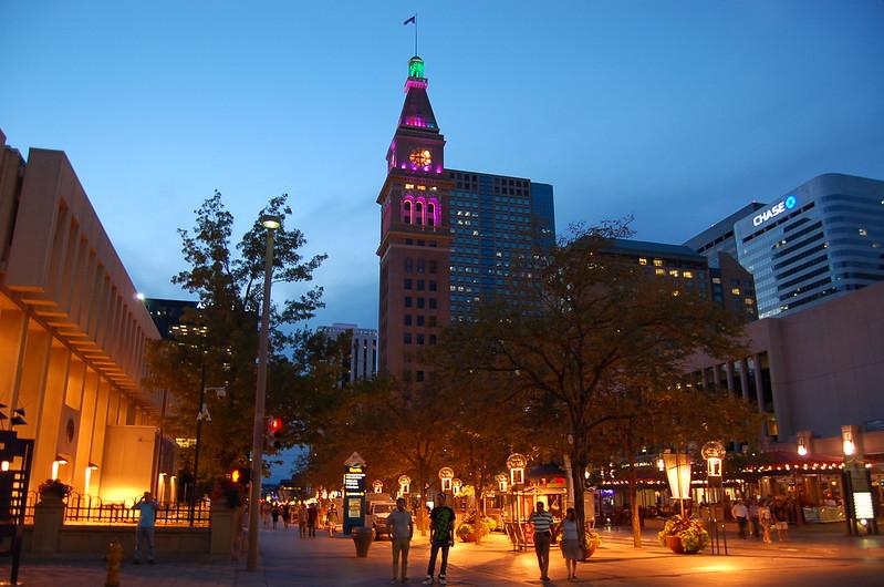 20120719_Denver_054.JPG