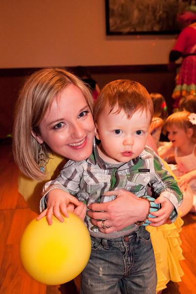 2012.06.02 Julia's Christening-7569.jpg