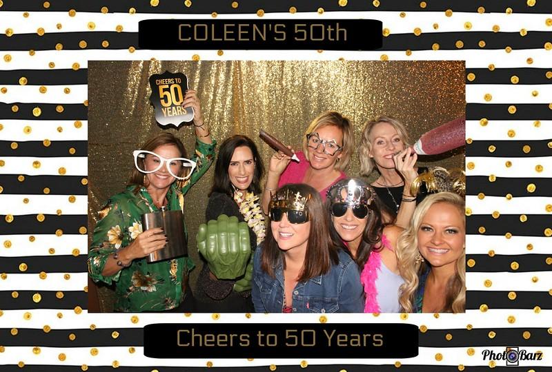 Coleens 50th (16).jpg