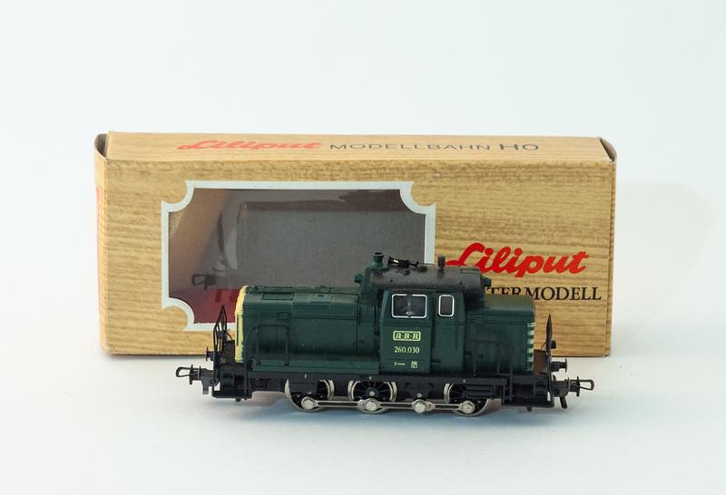Train Collection-9.jpg