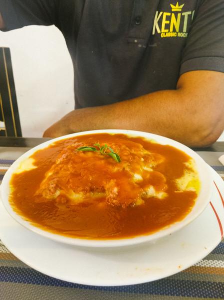 la Caribena lasagna.jpg