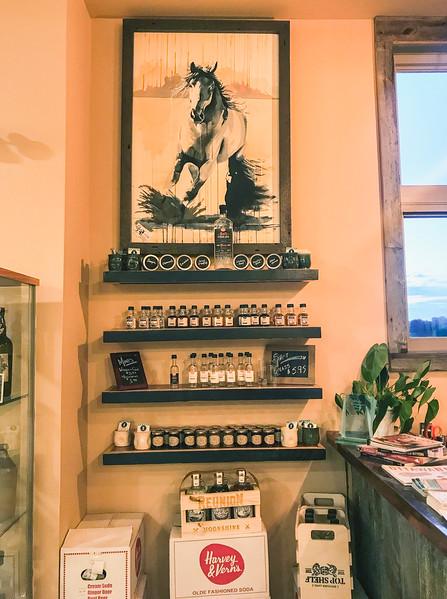 Top Shelf Distiller 8.jpg