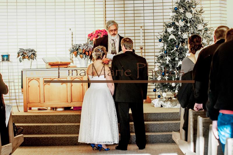 Toms wedding (17 of 69).jpg