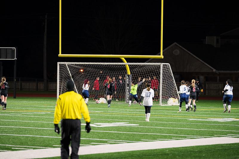 soccer-62.jpg