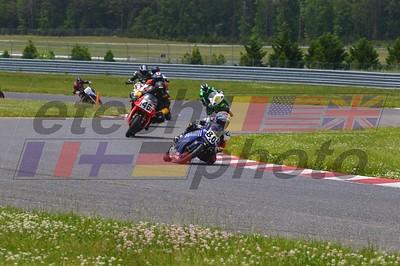 Race 6 Next Gen 2  SOS 2  VSM  FL EXT  Formula Lightning