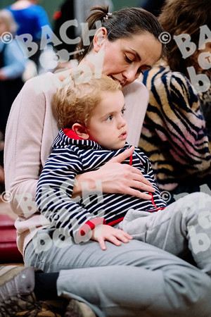 © Bach to Baby 2019_Alejandro Tamagno_Chiswick_2019-12-06 031.jpg